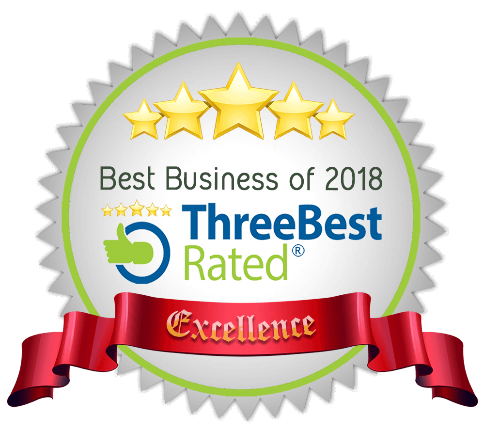 Rated 2018 Top 3 Locksmiths In Hartford by ThreeBest Rated