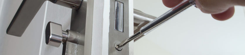 new-door-hardware-edited1