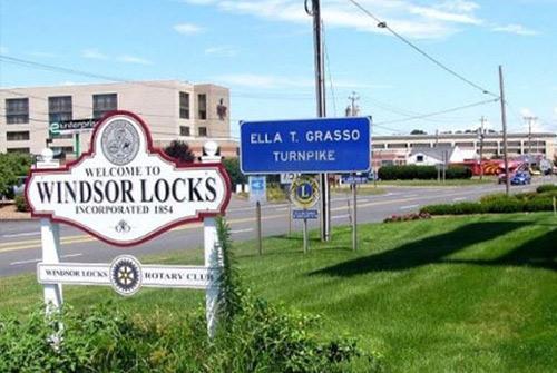 windsor-locks